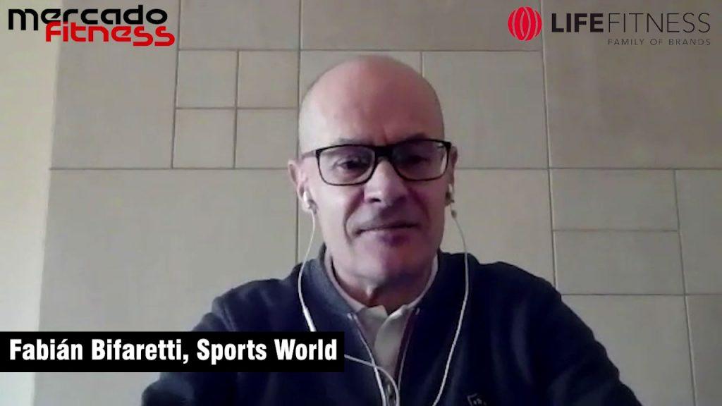 Sports World espera retomar sus planes de crecimiento en la segunda mitad de 2022