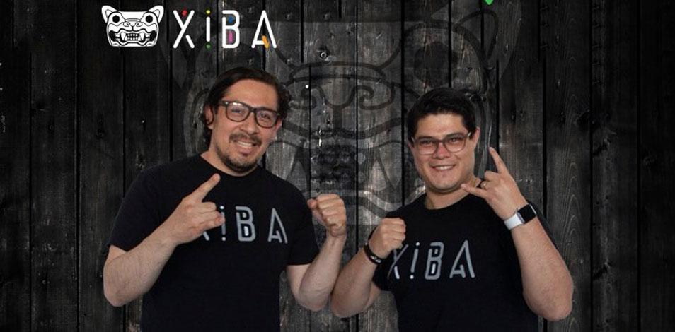 Presentan Xiba, una plataforma de entrenamiento online