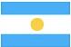 Mercado Fitness - Argentina