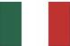 Mercado Fitness - México